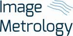Image Metrology