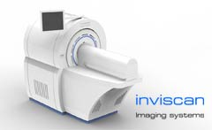 Inviscan Iris PET / CT