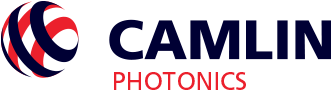 Camlin Photonics